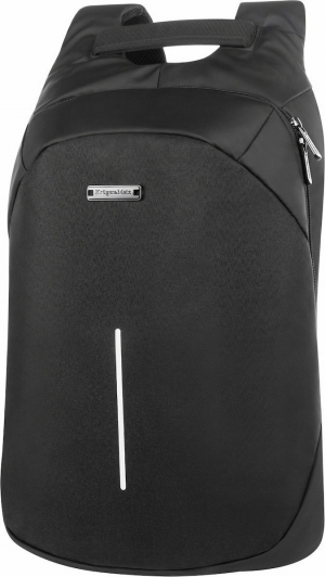 Kruger & Matz Τσάντα Πλάτης για Laptop 15.6
