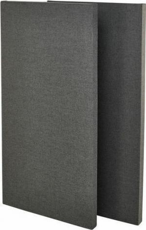 EQ Acoustics Spectrum 2 L5 TileE Ηχοαπορροφητικό Πλακίδιο 5cm-115cm x 57.5cm x 5cm[2 τεμχ]