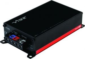 Vibe Audio Powerbox 65.4M-V7