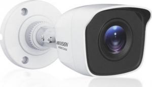 Hikvision HWT-B220-Μ CCTV Κάμερα HD Αδιάβροχη