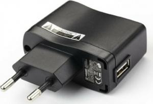 Osio OT-250 Φορτιστής USB 5 V 1000 mA