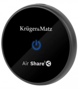 Kruger&Matz KM0366 Air Share 3 Wireless Dongle
