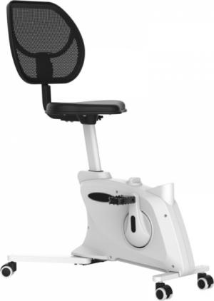 Osio OSMA-9211 Αθόρυβο Ποδήλατο Γραφείου και Καρέκλα