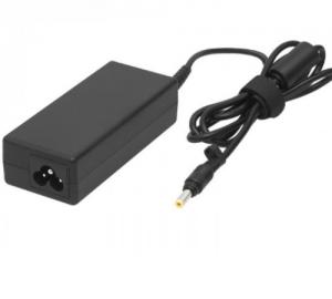 Blow AC Adapter 90W (DM-4206)