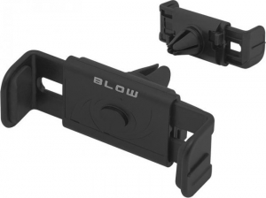 Blow DM-75-329 Βάση αυτοκινήτου για κινητά