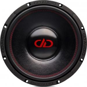 Digital Designs 110 Subwoofer 10'' 750w