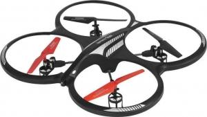 Quer Sparrow 99005-050  Drone