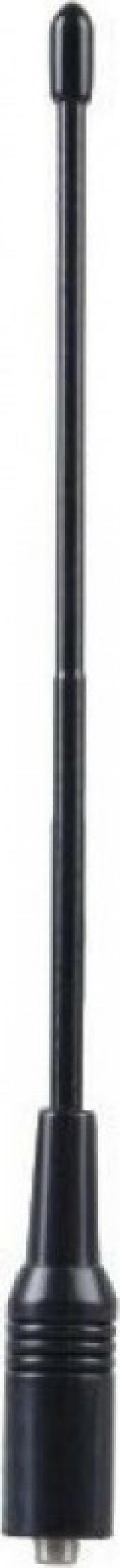 Diamond Antenna RH-701 Κεραία Πομποδέκτη Universal Male 21cm