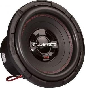 Cadence ZRS12-600-D4 subwoofer 12''.1200W.