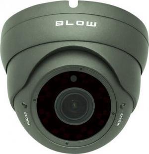 Blow DM-78-925 Dome CCTV Κάμερα 1080p Αδιάβροχη