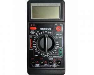 Elmark EM890G Ψηφιακό πολύμετρο