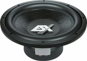Esx SX 1240.Subwoofer 12''