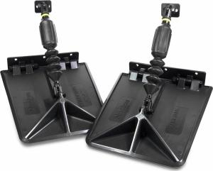 Smart - Tabs- Αυτορυθμιζόμενα φλαπς  150 - 240 Hp