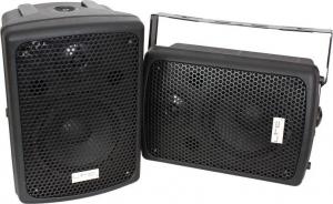 Ltc Audio SK8A ζεύγος ενεργών ηχείων 8''.