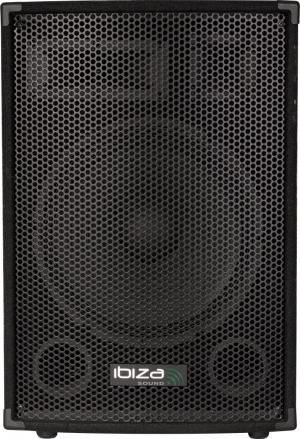 Ibiza Disco 12B παθητικό ηχείο 12''600w.max[τεμαχ.]