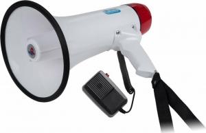 Βlow DH-10 Τηλεβόας 20W Με μικρόφωνο χειρός