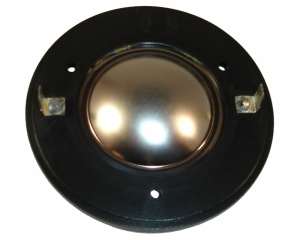 TD-U512VC RECON KIT Ανταλλακτικό Διάφραγμα για Compression Driver