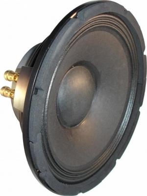 PAW-380 Μεγάφωνο woofer 15