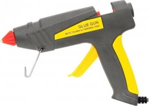 Xtreme ZD-7D Πιστόλι Θερμοκόλλησης 100W για Ράβδους Σιλικόνης 11.2mm