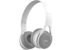 Havit H2262D Καλωδιακά Ακουστικά  (Grey)