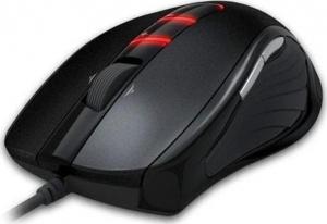 Gigabyte M6900 Ποντίκι μαύρο