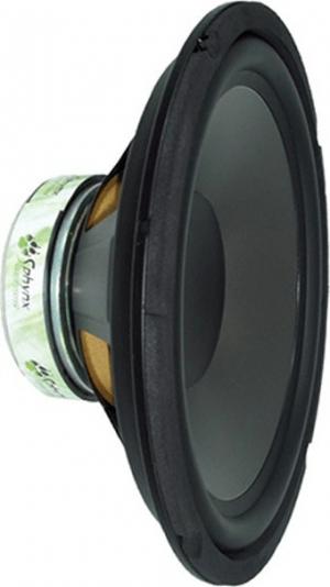 SPHYNX SP-W250-PP WOOFER 10