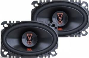 JBL Stage3 6427 Two Way Car Speaker 4 x 6″ (100 x 150mm)