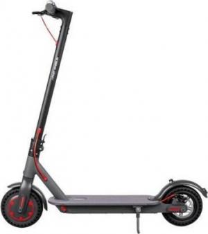 Rebel Fast Wheels Pro ZAB0030 Ηλεκτρικό scooter