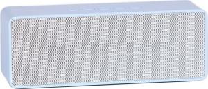 Havit M67 Blue Ηχείο Bluetooth