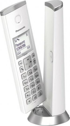 Panasonic KX-TGK210 Λευκό