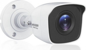 Hikvision  HWT-B240-Μ CCTV Κάμερα 1080p Αδιάβροχη HWT-B240-Μ