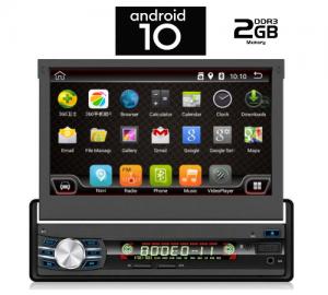 Digital IQ IQ-AN X500 GPS