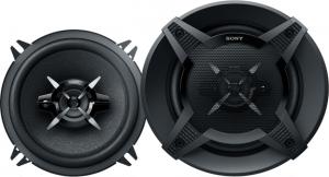 Sony XS-FB1330 Hχεία αυτοκινήτου 13cm