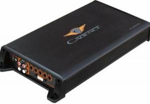 Cadence Q1000 1D Ενισχυτής 1x1000w.1Ohm.