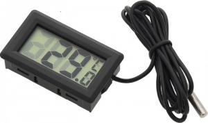 Blow TH-310 Θερμόμετρο