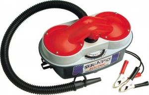 Ηλεκτρική τρόμπα αυτόματη  BRAVO 0155 12V 150LT/MIN