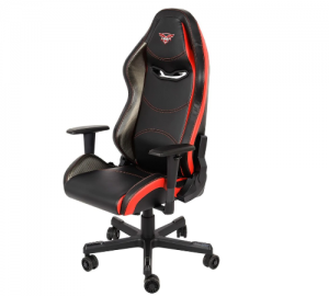 Eureka Ergonomic GC01 Gaming Καρέκλα