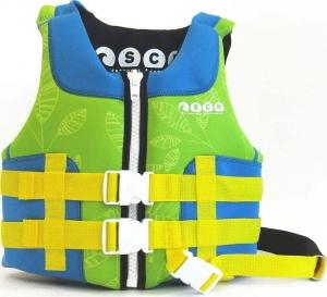 Παιδικό σωσίβιο νεοπρέν για θαλάσσια σπορ SCK