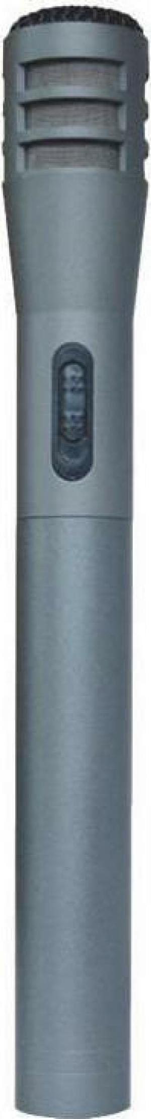 Bst MKZ10 πυκνωτικό μικρόφωνο χειρός
