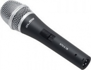 Blow PRM323 Δυναμικό μικρόφωνο