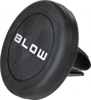 Blow  DM-324.Βαση αυτοκινητου μαγνητικη
