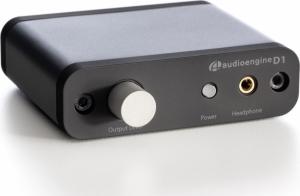 Audioengine D1 Premium 24-bit DAC Μετατροπεας Σηματος Ηχου
