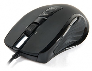 Gigabyte M6980 Ποντίκι μαύρο
