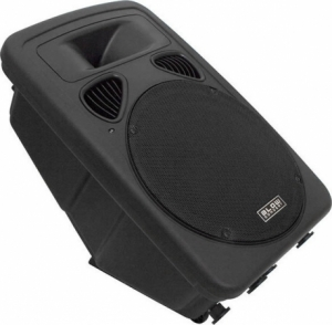 Blow-RB-122 Παθητικο ηχειο 12 150W.RMS.[τεμαχ.]