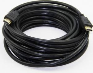 HDMI 1.4 Cable HDMI male - HDMI male 10m (CABLE-5503/10)