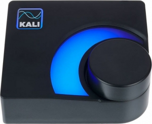 Kali Audio MV-BT Adaptor Bluetooth