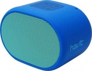 Havit HV-SK592BT Blue Ηχείο Bluetooth
