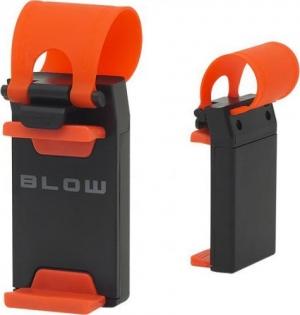 Blow DM-75-325.Βαση κινητου για τιμονι αυτοκινητου