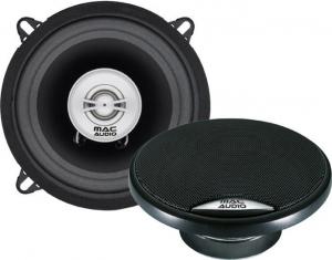 Mac Audio Edition 132 Ηχεία Αυτοκινήτου13cm