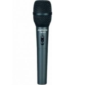 DT Electronics Cm-615 πυκνωτικό μικρόφωνο
